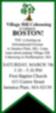 VHC Boston Info.png