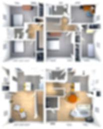 Building B.jpg
