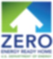 Zero-Energy-Ready-Home-sticker.jpg