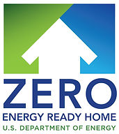 Zero-Energy-Ready-Home-sticker.jpg