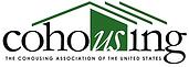 Cohousing Assoc. Logo.png