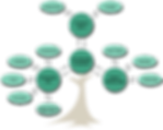 Committee Diagram copy.png