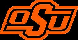 1200px-Oklahoma_State_University_system_