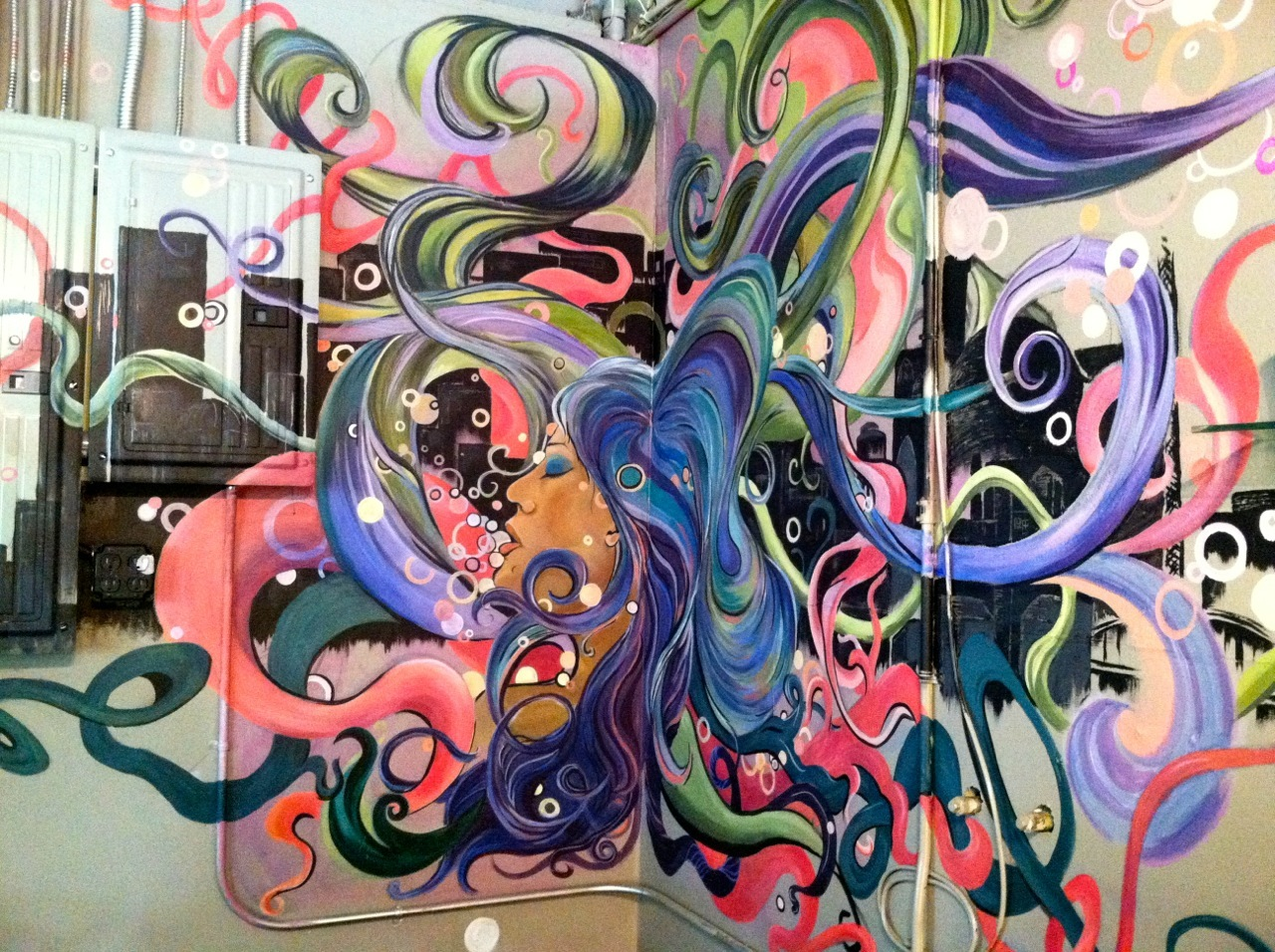 Emelia Wessel Commissioned Art - 6.jpg