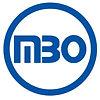 MBO1_edited_edited.jpg