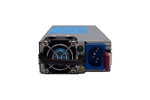 Fuente 460W Para Servidor HP DL380 Gen8 (G8)
