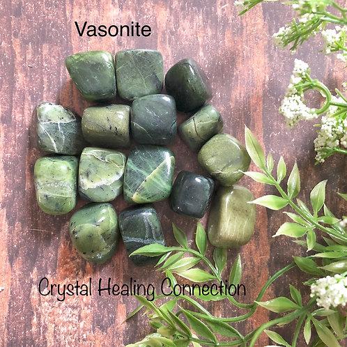 Vasonite