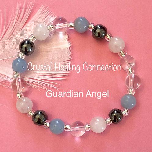 Guardian Angel Bracelet