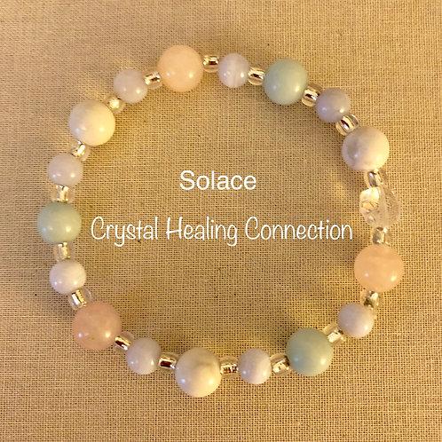 Solace Bracelet