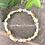 Thumbnail: Rutilated Quartz Bracelets