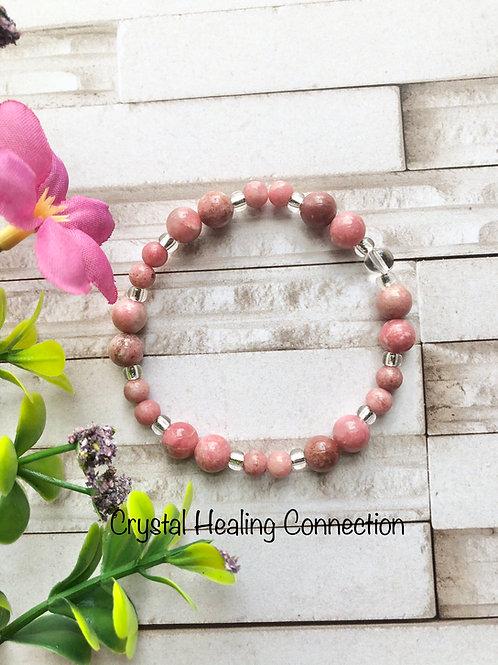 Thulite Bracelets