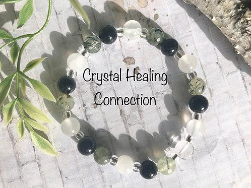 Healers Bracelets