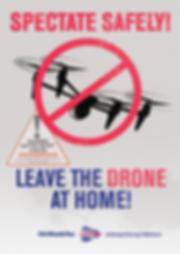 motorsportukdronespostera4-1.png