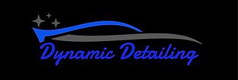 LogoPlatinum.png