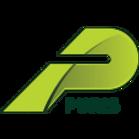 logo-main-hd.png