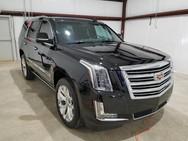 Cadillac1.jpg
