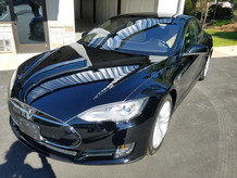 Tesla1.jpg