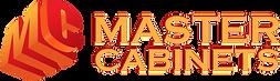 MasterCabinetsLogo-transparent-1024x296.png