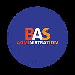 BAS Administration