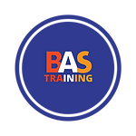 BAS Training