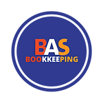 BAS Bookkeeping