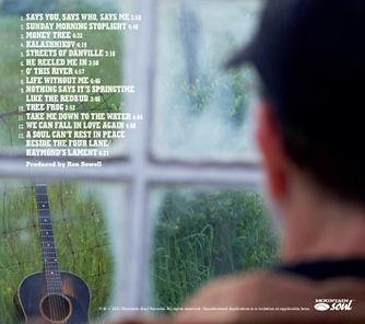 Final Album Back Cover Chris Haddox.JPG