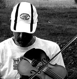 Chris fiddle.JPG