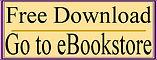 Jens Healingbooks eBookstore Free Downloads