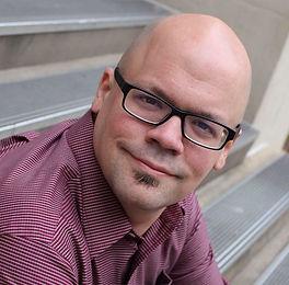 Picture of Adam Key