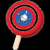 Avengers-Captain-America-Popsicles-remov
