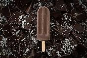 Chocolate Sea Salt.png