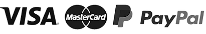 logo-black-and-white-payment-paypal-bran