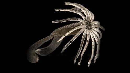 Keitech-Little-Spider-Têtière-1920x108