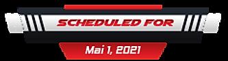 scheduledfor-01.png