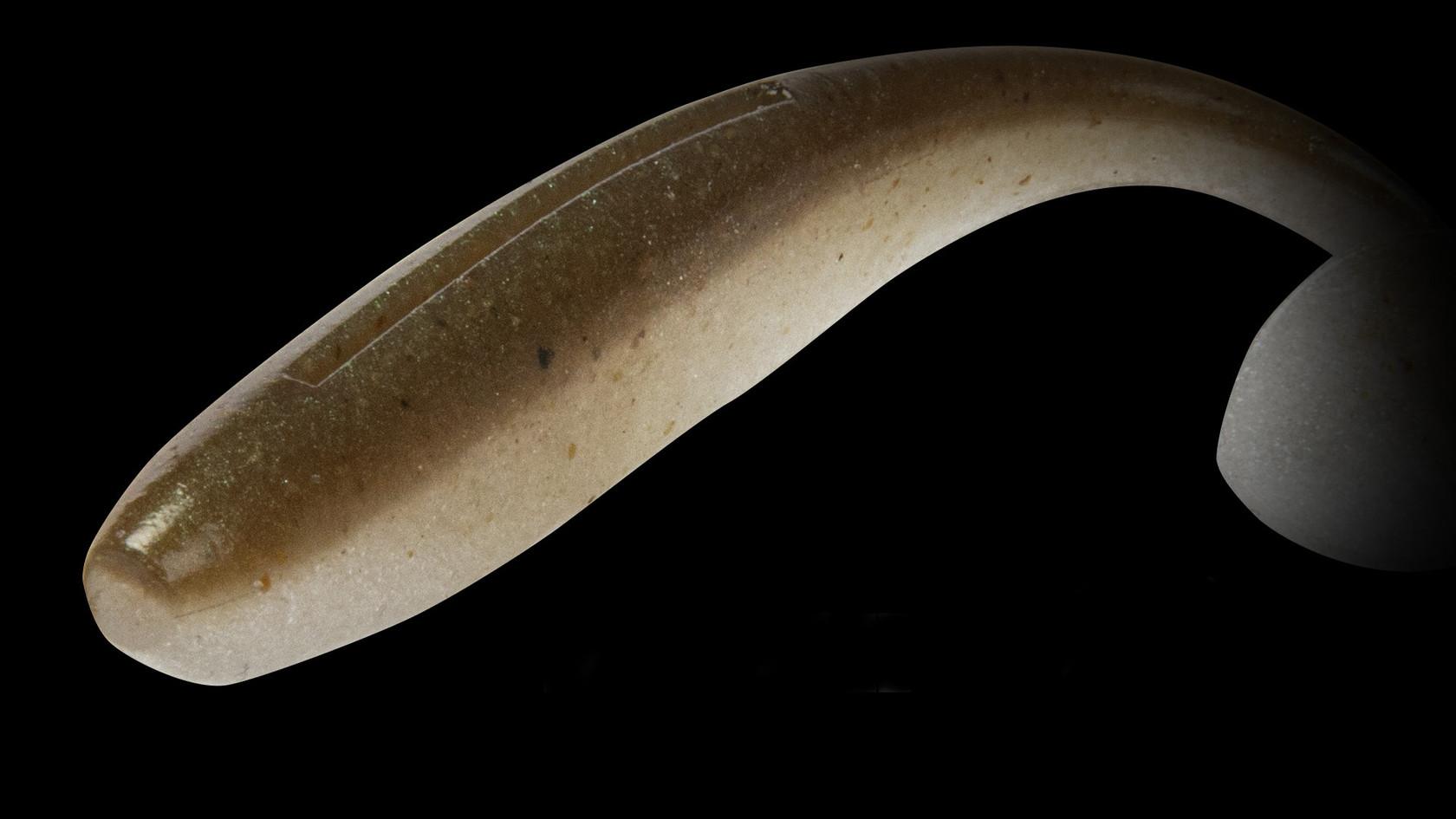 Keitech-tetiere-easy-shiner-6.5-16.5-cm.