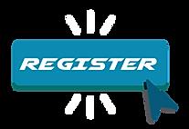 register-01_edited.png