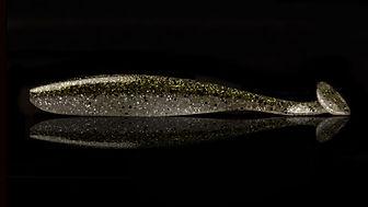 Keitech-Easy-Shiner-30-76-cm-768x432.jpg