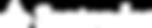 santander-white.png