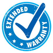 extended-warranty-300x300.png