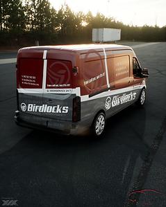 Birdlocks1.png