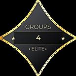 elitebadges2-01.png