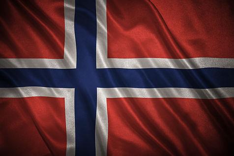 flag-norway.jpg