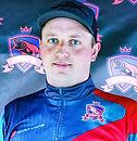 Martynas Platiakas