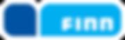 finn_logo.png