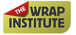 WrapInstitute.png