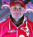 Pawel Sadowski