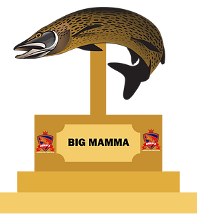 bigmamma-cup-01.png
