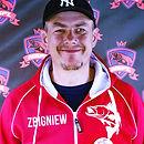 Zbigniew Gola