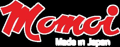 momoi-white.png