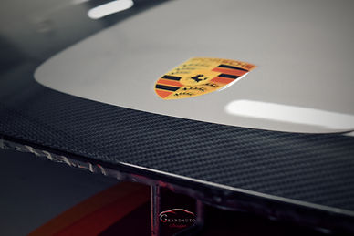 GT2RS PPF (1 of 21).jpg